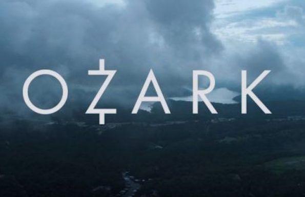 Netflix_Ozarkweb