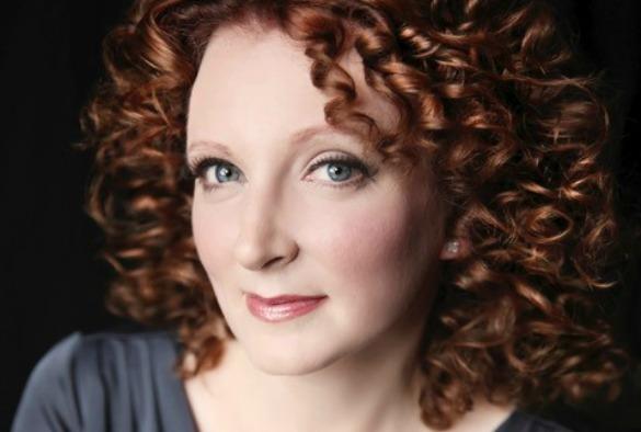 Professor Sarah Peverley