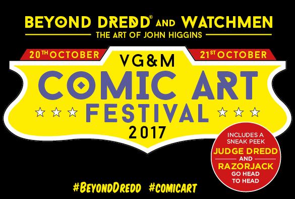 comicartsfestival