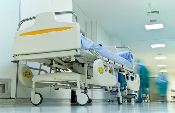 hospitalweb