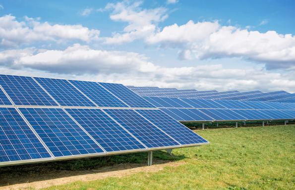 renewableW