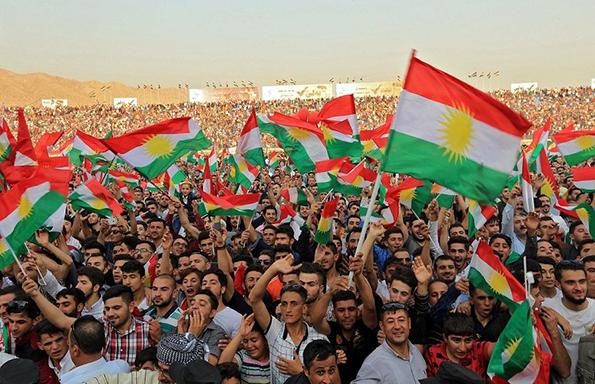 Kurdistan-2w