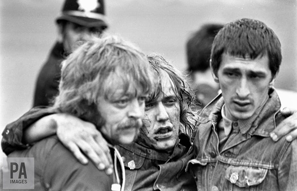 Orgreave-1w