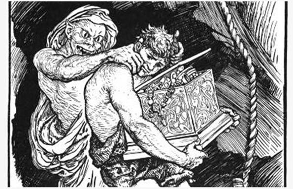 viking-zombie-blog