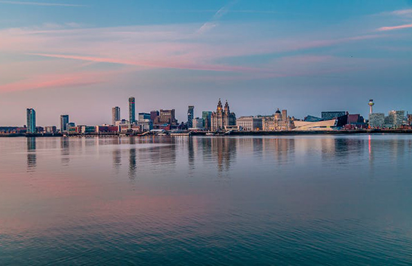 Liverpoolwaterfront-1w