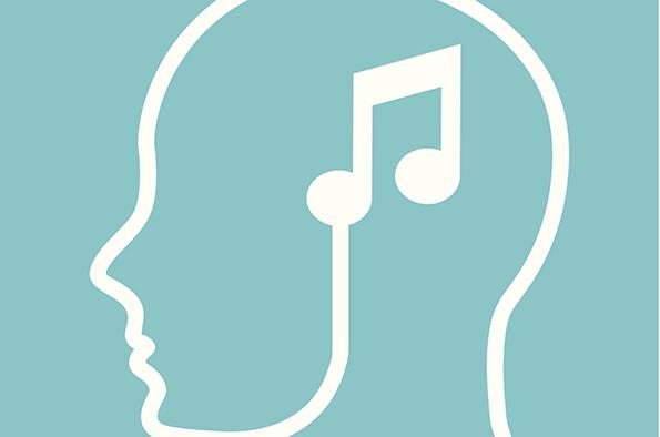 MusicBrain-1wB