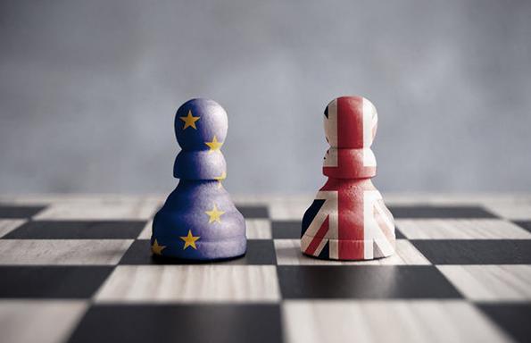 Brexitpawns-1w