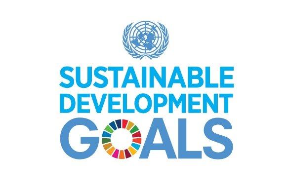 Sustainable Curriculum