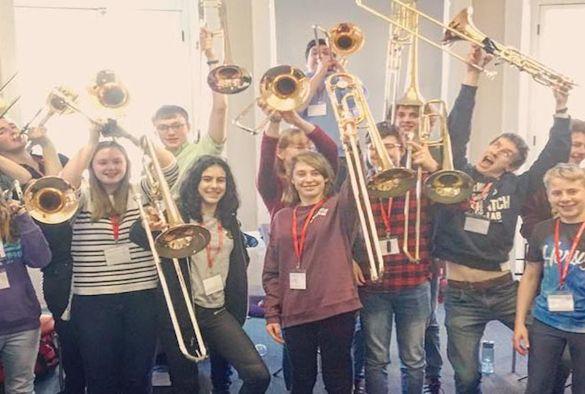 1174x500 Trombones