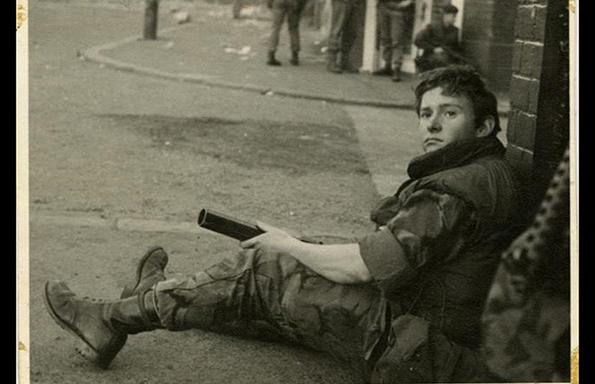 BelfastSolidier-1w