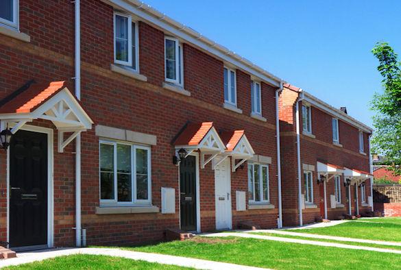 housingweb