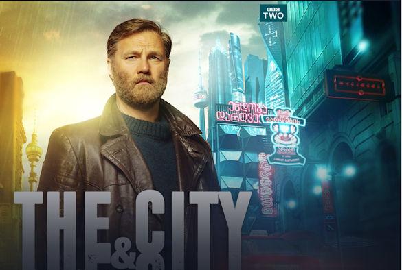 city&cityweb