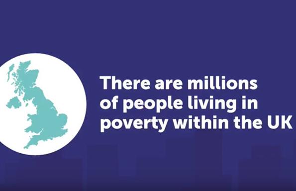 PovertyAnime-1w