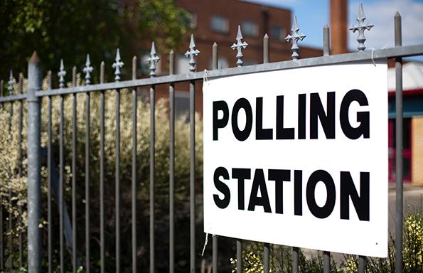 pollingstation-1w
