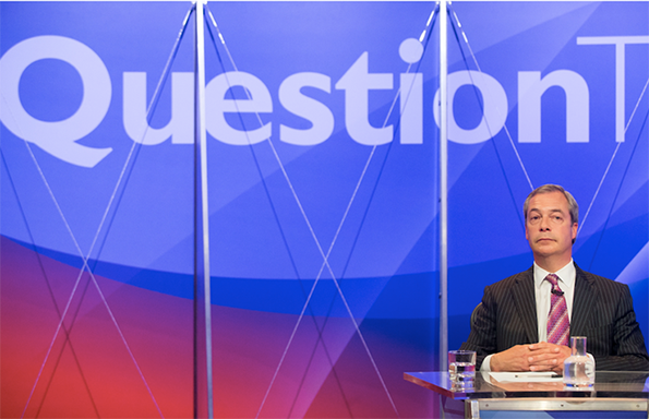 QuestionTimes-1w