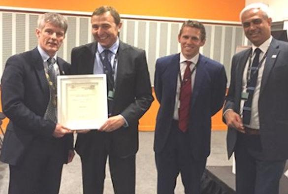 stephen-kaye-researcher-award_WEB