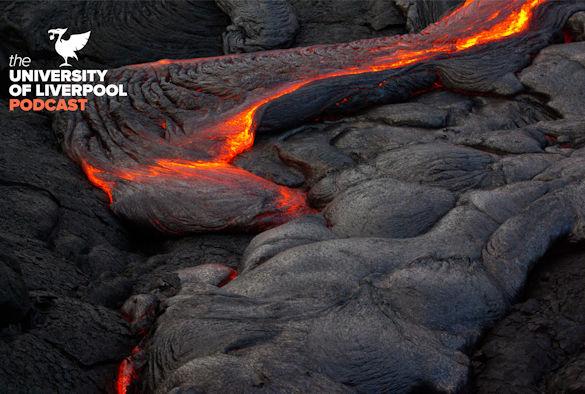 Podcast-volcano-audiogram