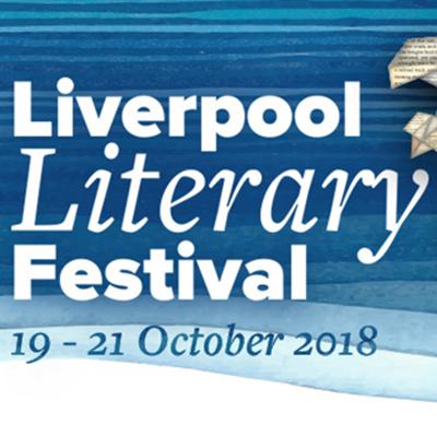 Liverpool Literary Festival