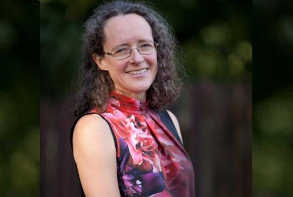 Professor Claire Taylor
