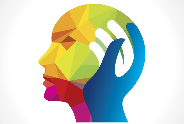 University To Host Activities In Support Of World Mental Health Day