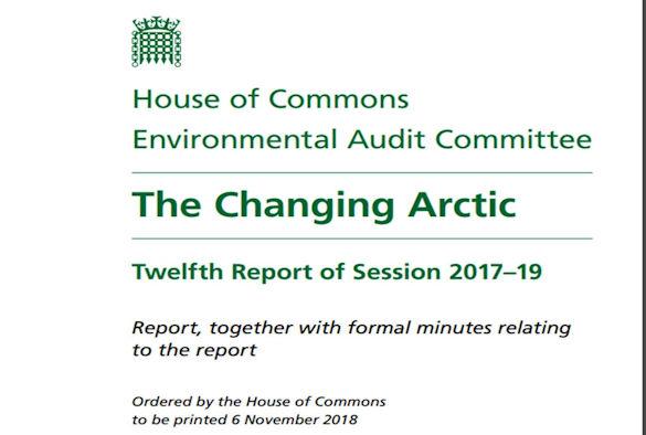 arctic_reportweb