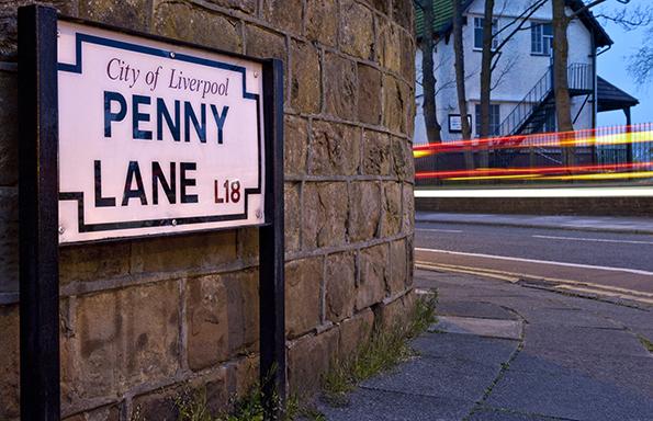 PennyLane-1w