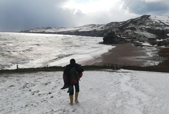 20180228_AB_HS_snowweb