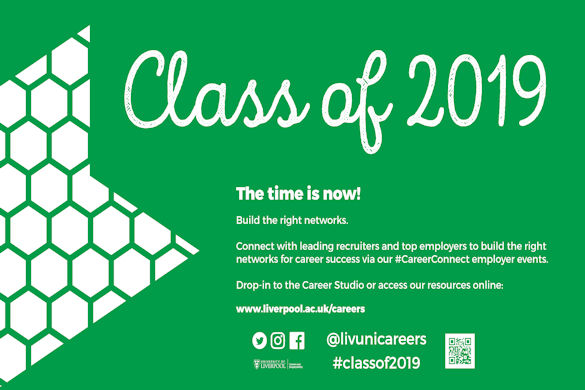 Classof2019