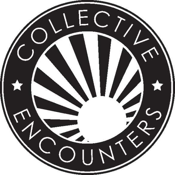 Collective Encounters