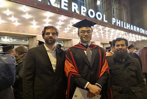 Graduation photoWEB