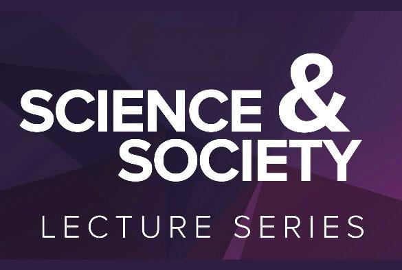scienceandsociety2