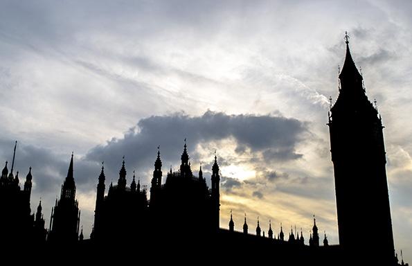 Parliament-2wb
