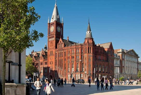 University-Square-news