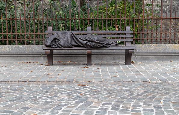 HomelessJesus-1w