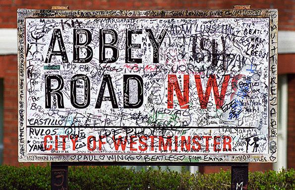 AbbeyRoad-1w