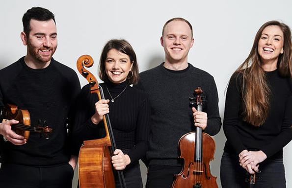 Solem Quartet-2w