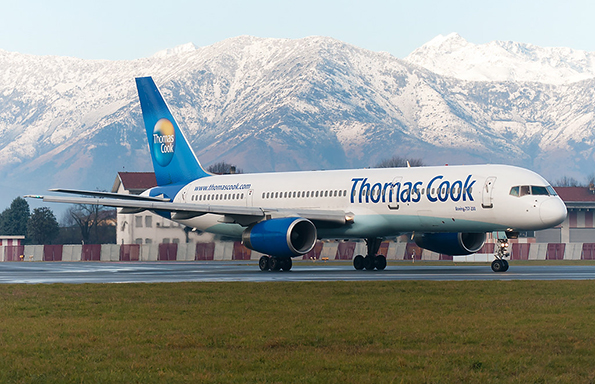 ThomasCook-1w