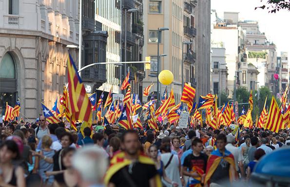 Catalonia-1w