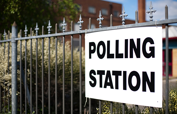 pollingstation-1w