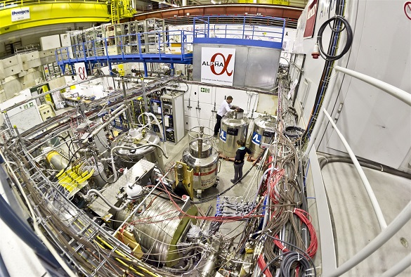 CERN1011301_01-A4-at-144-W