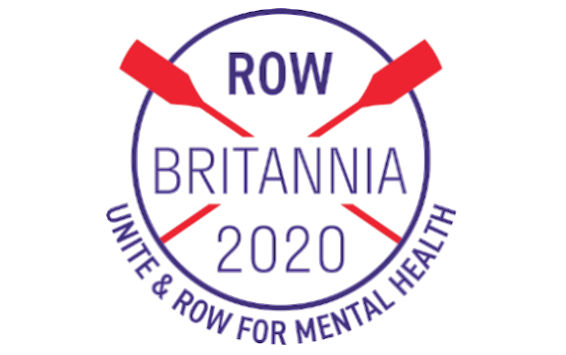 Row Britannia rz