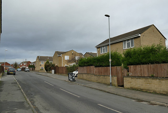 BritishStreet-1w