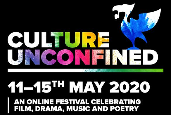 Culture-Unconfined-1w