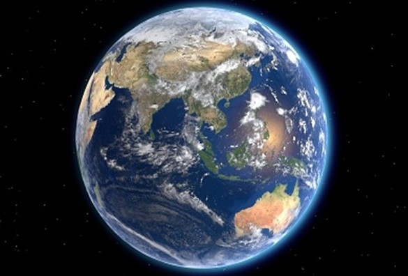 earth2web