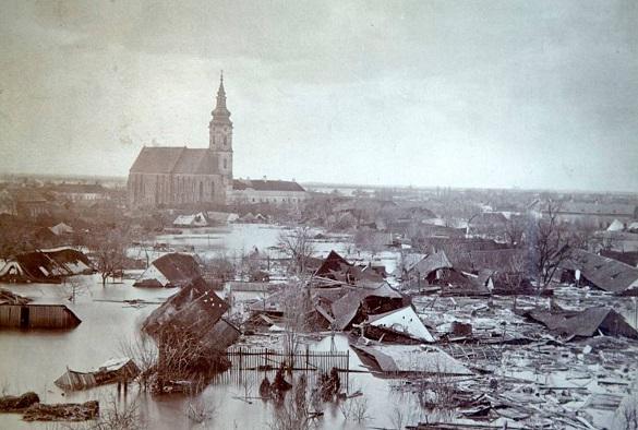 1879_TiszaWEB