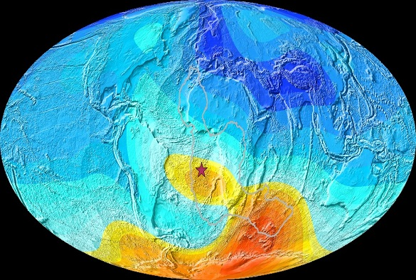 Earth_mag_fieldweb