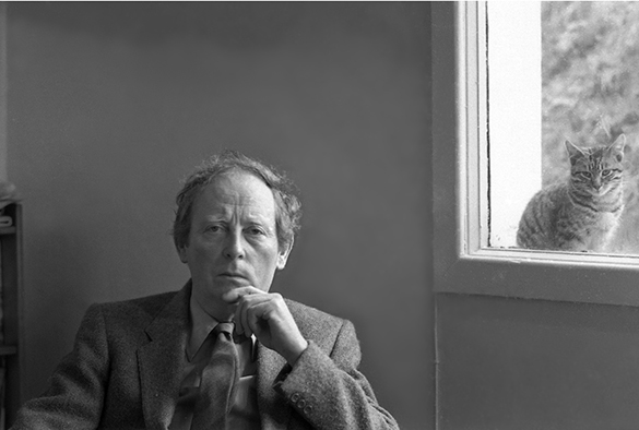 JohnMcGahern-1w
