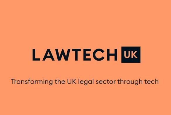 lawtechweb