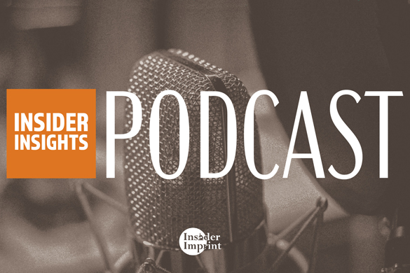 InsiderImprint-Podcast.-Web