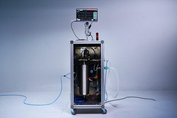 STFC-101220-HighEnergyVentilator-CERN-735x490WEB